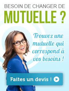 lunettes promotion