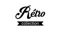 Rétro Collection