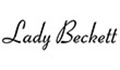 Lady Beckett