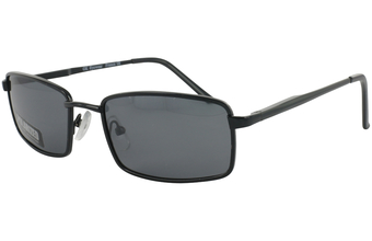 Dalton Polarized Noir