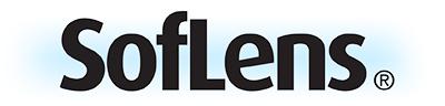 Lentilles moins ch?res SofLens