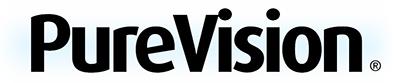 Lentilles moins ch?res PureVision