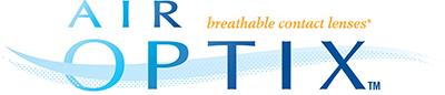 Lentilles moins ch?res Air Optix