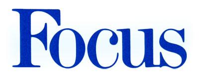 Lentilles moins ch?res Focus Monthly Visitint