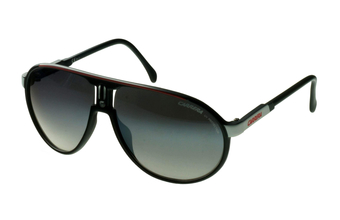 CARRERA CHAMPION WSHIC Noir blanc