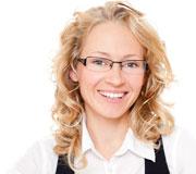occhiali online donna