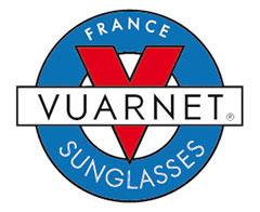 lunette vuarnet