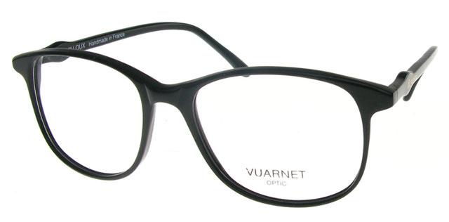 lunettes vuarnet
