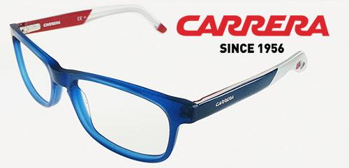 lunettes carrera
