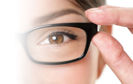 lunettes mode design fashion